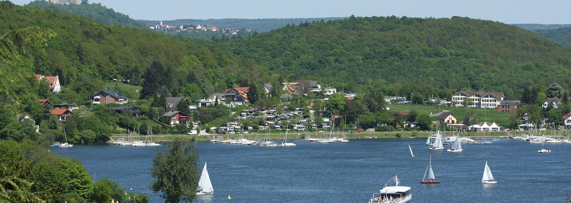 Bringhausen - Scheid