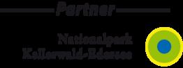Nationalpark Kellerwald Edersee